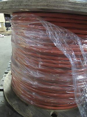1 - Romex 10-3 C Nm-B W/ Ground Cable Wire 1000Ft (New)