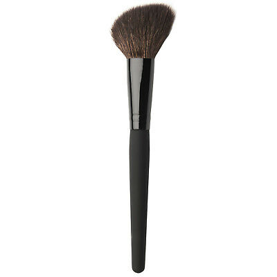 HIGH DEFINITION Brushes Contour Brush for women