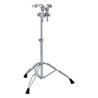 Pearl T930 Double Tom Stand (New)