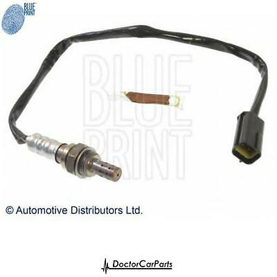 Lambda Oxygen Sensor for NISSAN NOTE 1.6 06-on HR16DE E11 MPV Petrol 110bhp ADL