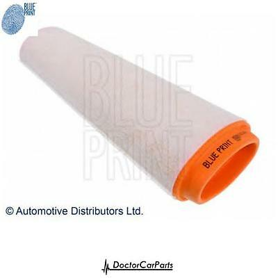 PETROL AIR FILTER 46100068 FOR MAZDA MX5 1.8 145 BHP 2000-02