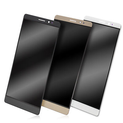 Original LCD Display Touch Screen Digitizer Replacement for Huawei Mate 8 US