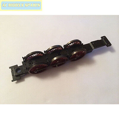 X9266 Hornby Live Steam Spare Loco Chassis