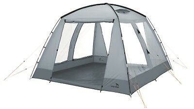 Easy Camp Daytent Shelter Camping Storage Tent Awning Event