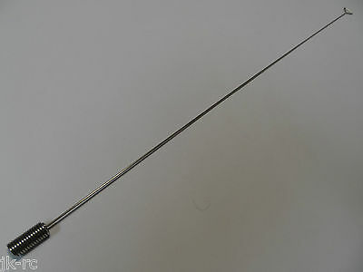 New Tamiya Sand Scorcher / Buggy Champ Antenna Rod / Aerial 15365001/5365001