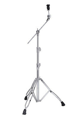 Mapex Armory B800 Chrome Cymbal Boom Stand (NEW)