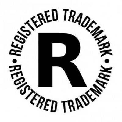 $99.00 > 1 Federal Trademark application preparation