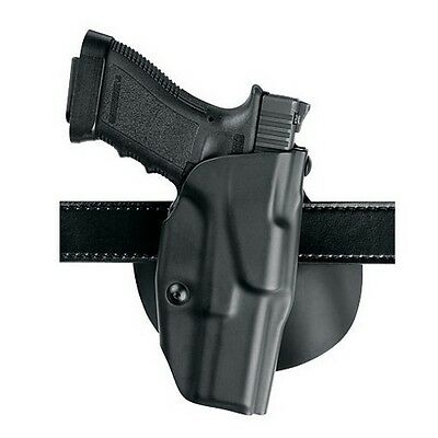 Safariland 6378-447-411 ALS RH Paddle Holster For Sig Sauer P226R