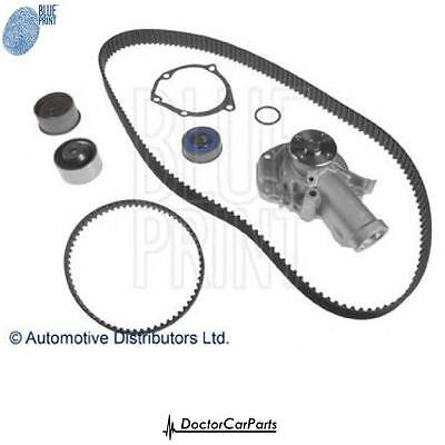 Blue Print ADC47344 Timing Cam Belt Water Pump Kit