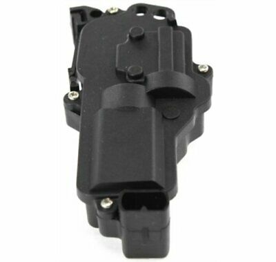 New Door Lock Actuator F150 Truck Front or Rear Right Hand Side Passenger Coupe