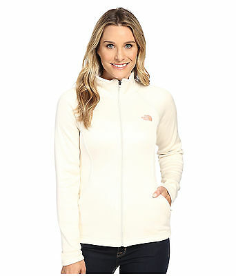 Clothing, Shoes & Accessories New Womens North Face Fleece