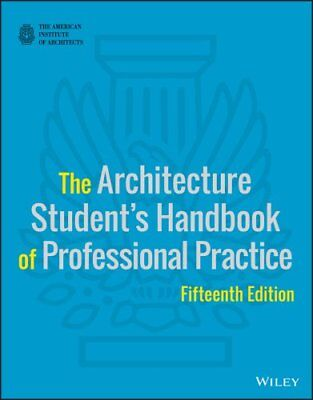 architectural architectural dissertation handbook handbook student student Buy the dissertation: an architecture student's handbook 2 by iain borden (isbn: 9780750668255) from amazon's book store everyday low prices and free delivery on eligible orders.