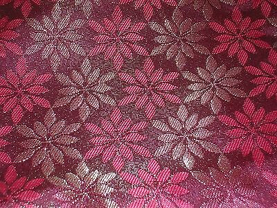 New 52 Martha Stewart Tree Skirt Christmas Valentines Day