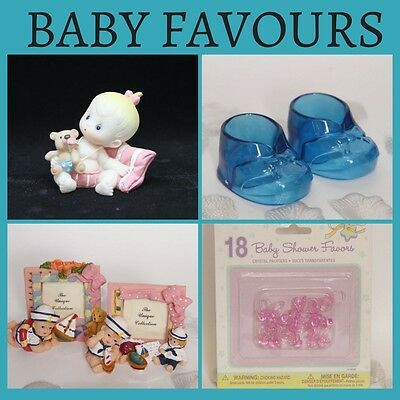 XL BOX  Job Lot Wholesale Baby Items Shop Clearance. New items RRP Over £200+