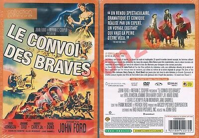 PHOTO LE CONVOI DES BRAVES JOH0204320141 BEN JOHNSON REF