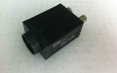 1PCS Used SONY CCD Video Camera Module XC-ST50CE Tested