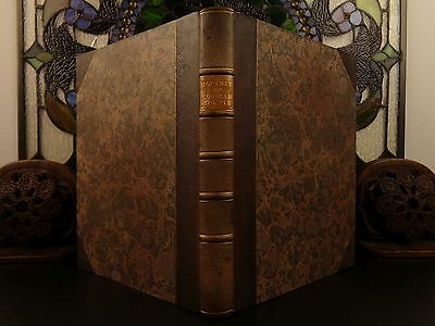1789 1st ed Elizabeth Craven Journey Crimea to Constantinople Illustrated Turkey