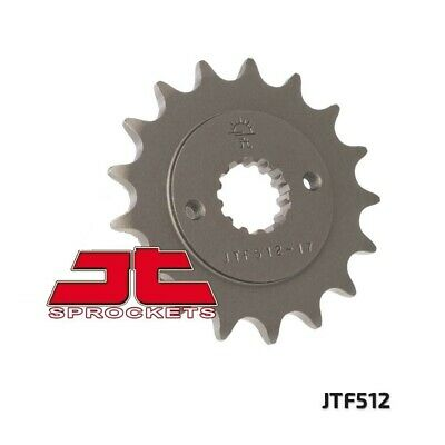 Kawasaki ZX9R F1-F2 02-03 DID Silent Chain And Sprocket Kit