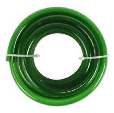 "Eheim Tubing 494 10 Feet Airline 12Mm 1/2"" Pond Or Filter Hose Free Ship In Usa"