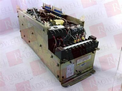 FANUC A06B-6050-H005 (Used, Cleaned, Tested 2 year warranty)