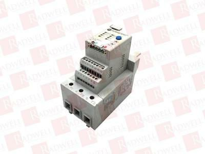 ALLEN BRADLEY 193-EC2EE (Surplus New In factory packaging)