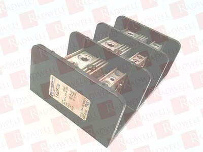 qty 2 GENERAL ELECTRIC MH70MSF120 ELECTRONIC BALLAST