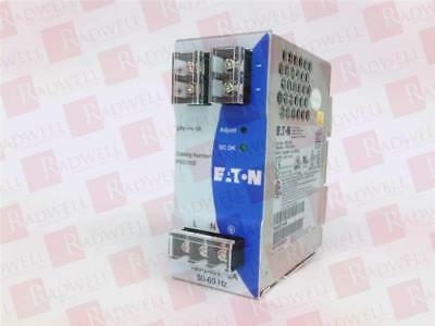 Eaton Corporation Psg120E / Psg120E (Used Tested Cleaned)