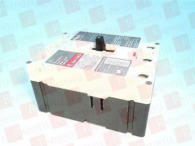 USED TESTED CLEANED WESTINGHOUSE HMCP070M2C HMCP070M2C