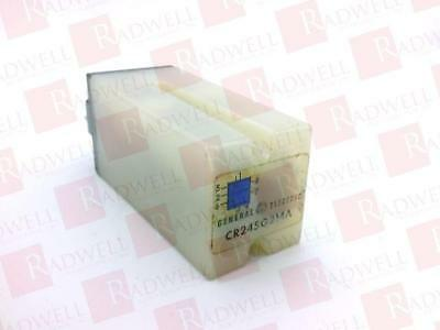 General Electric Cr245G214A / Cr245G214A (Used Tested Cleaned)