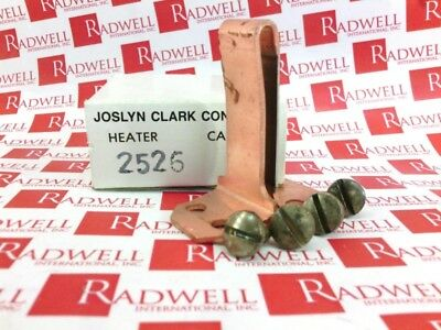 JOSLYN CLARK 2526 (Factory New latest revision sealed)