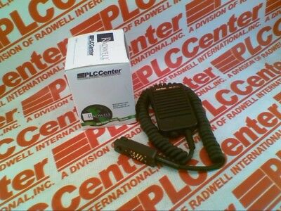 Vertex Mh-20-A12C / Mh20A12C (Used Tested Cleaned)