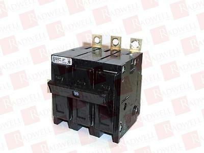 Eaton Corporation Bab3030H / Bab3030H (Used Tested Cleaned)