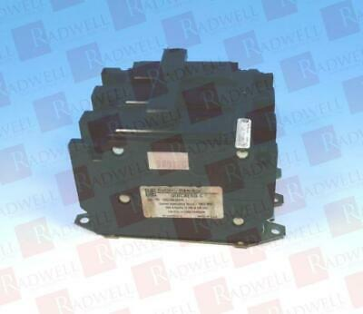 Eaton Corporation Qc3030H / Qc3030H (Used Tested Cleaned)