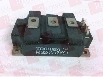 Toshiba Mg200J2Ys1 / Mg200J2Ys1 (Used Tested Cleaned)