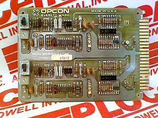 Eaton Corporation 8361A / 8361A (Used Tested Cleaned)