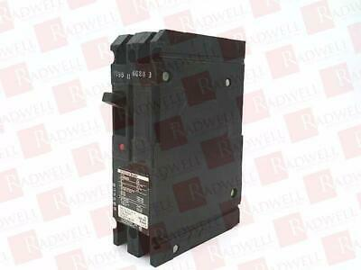 ITE SIEMENS E42B020 (Used, Cleaned, Tested 2 year warranty)