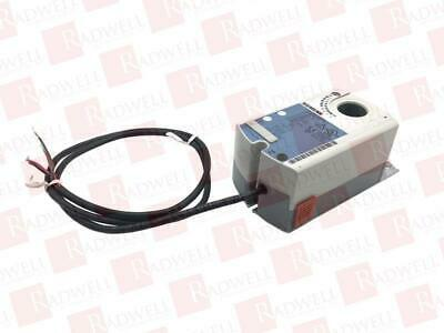 Siemens Gde161.1P / Gde1611P (Used Tested Cleaned)