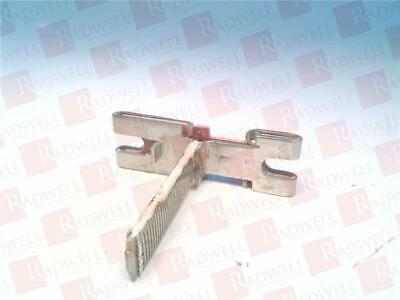 JOSLYN CLARK 2412 (Surplus New In factory packaging)