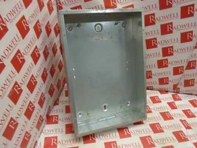 Schneider Electric Mh29 / Mh29 (Used Tested Cleaned)