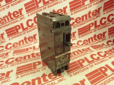 ITE SIEMENS E42B050 (Used, Cleaned, Tested 2 year warranty)