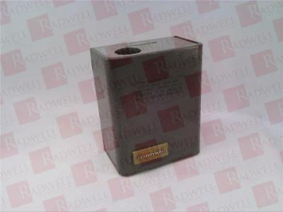 HONEYWELL RA89A-1074 (Surplus New In factory packaging)