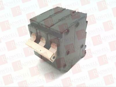 Eaton Corporation Ch350 / Ch350 (Used Tested Cleaned)