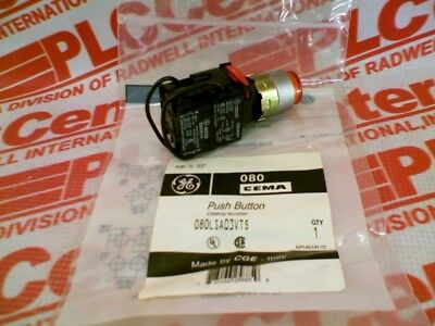 General Electric 080-Lsa03Vts / 080Lsa03Vts (New In Box)