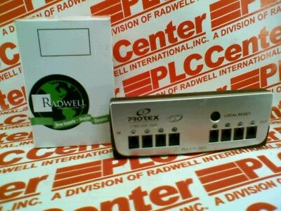 Protex International Corp Pl-Sat3 / Plsat3 (Used Tested Cleaned)