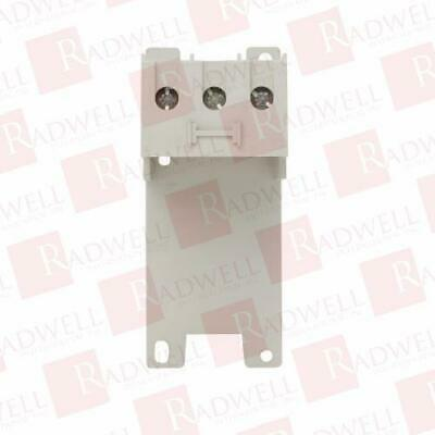 Eaton Corporation 10-6380-2 / 1063802 (Used Tested Cleaned)