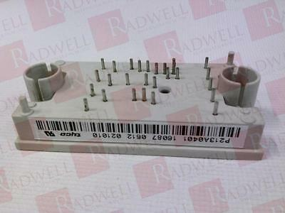 TYCO P213A0401 (Brand New Current Factory Packaging)