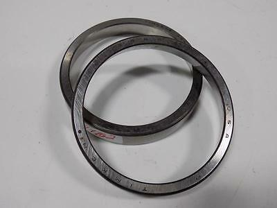 1x 395S-394A Tapered Roller Bearing QJZ New Premium Free Shipping Cup /& Cone Kit