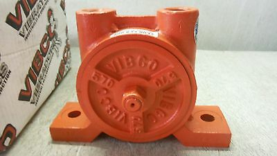 Vibco Bvs-570 Turbine Vibrator, New Old Stock