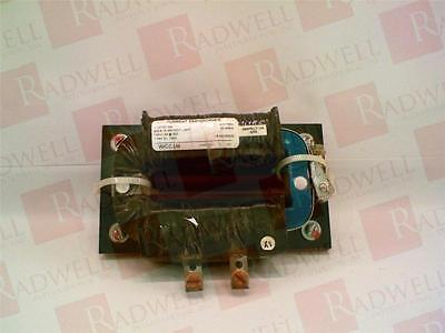 Wicc Ct2707-04 / Ct270704 (Used Tested Cleaned)