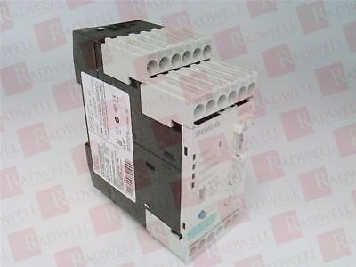 Siemens 3Rb2383-4Aa1 / 3Rb23834Aa1 (Used Tested Cleaned)
